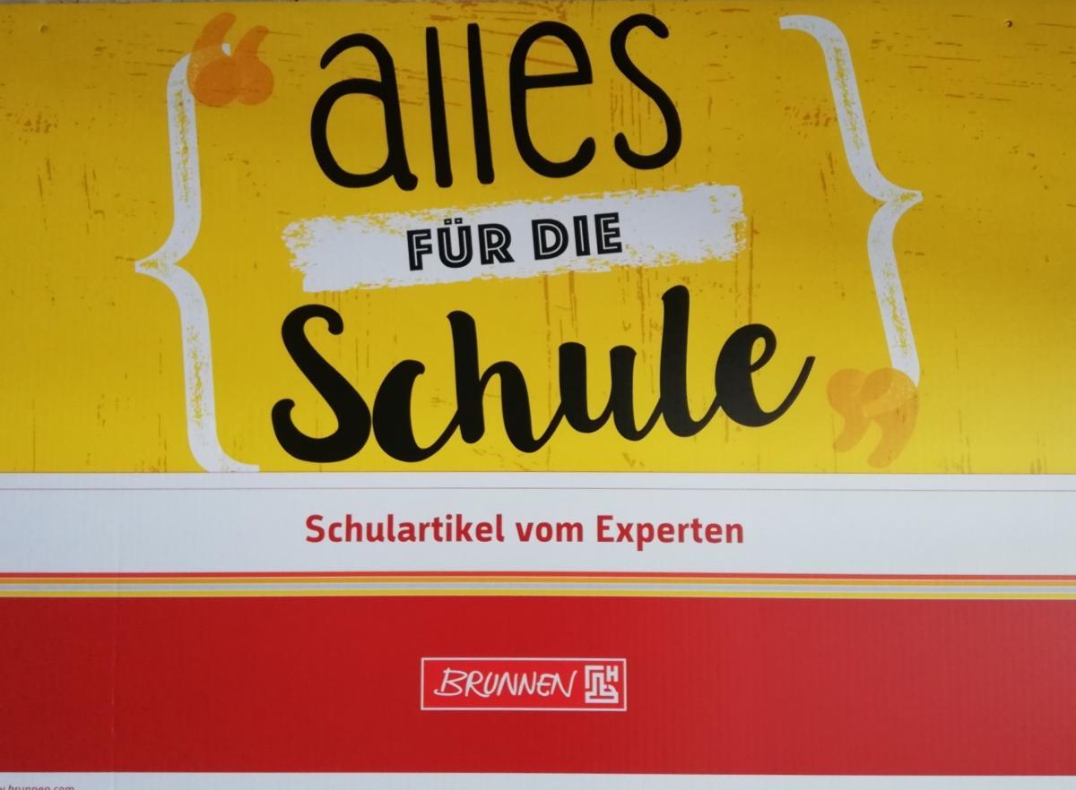 schulwerbung_onlinebanner_squarebutton_0.jpg