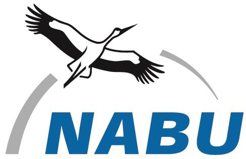 nabu_logo_0.jpg